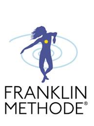 Franklin-Methode